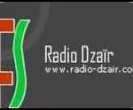 Radio-Dzair-Orientale