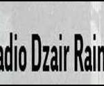 Radio-Dzair-Raina
