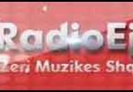 Radio-Eja
