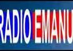 Radio-Emanuel