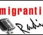 Radio-Emigranti