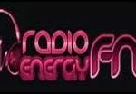 Radio-Energy-FM