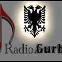 Radio-Gurbeti
