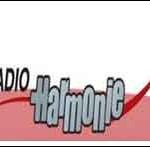 Radio-Harmonie