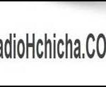 Radio-Hchicha
