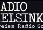 Radio-Helsinki
