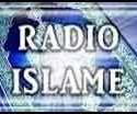 Radio-Islame