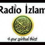 Radio-Izlam