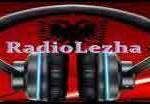 Radio-Lezha