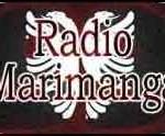 Radio-Marimanga