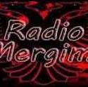 Radio-Mergimi