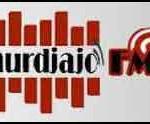 Murdjajo-FM