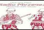 Radio-Myzeqeja