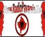 Radio-Pavarsia