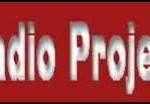 Radio-Projekt-21