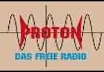 Radio-Proton