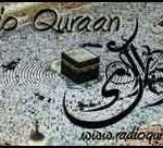 Radio-Quraan