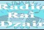 Radio-Rai-Dzair