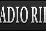 Radio-Riki