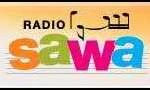 Radio-Sawa