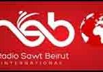 Radio Sawt Beirut