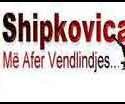 Radio-Shipkovica