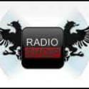 Radio-Shqip