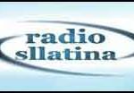 Radio-Sllatina