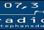 Radio-Stephansdom