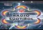 Radio-Suedtirol