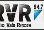 Radio-Vala-Rinore