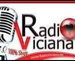 Radio-Viciana