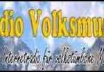 Radio-Volksmusik