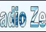 Radio-Zeri
