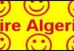 Rire-Algerie-Radio