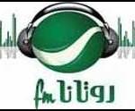 Rotana-Radio