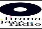 Tirana-Jazz-Radio