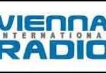 Vienna-International-Radio