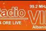 Vip-FM-99.2-Albania