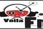 Voila-FM