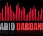 radio-dardania