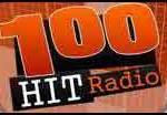 100-Hit-Radio