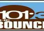 101.3 the bounce