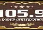 105-FM-Ouro-Fino