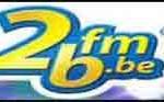 2B-FM