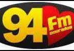 94-FM-Dourados