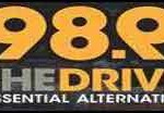 98.9-The-Drive