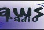 AWS-Radio