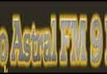 Alto-Astral-FM