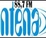 Antena-Radio-Bosnina